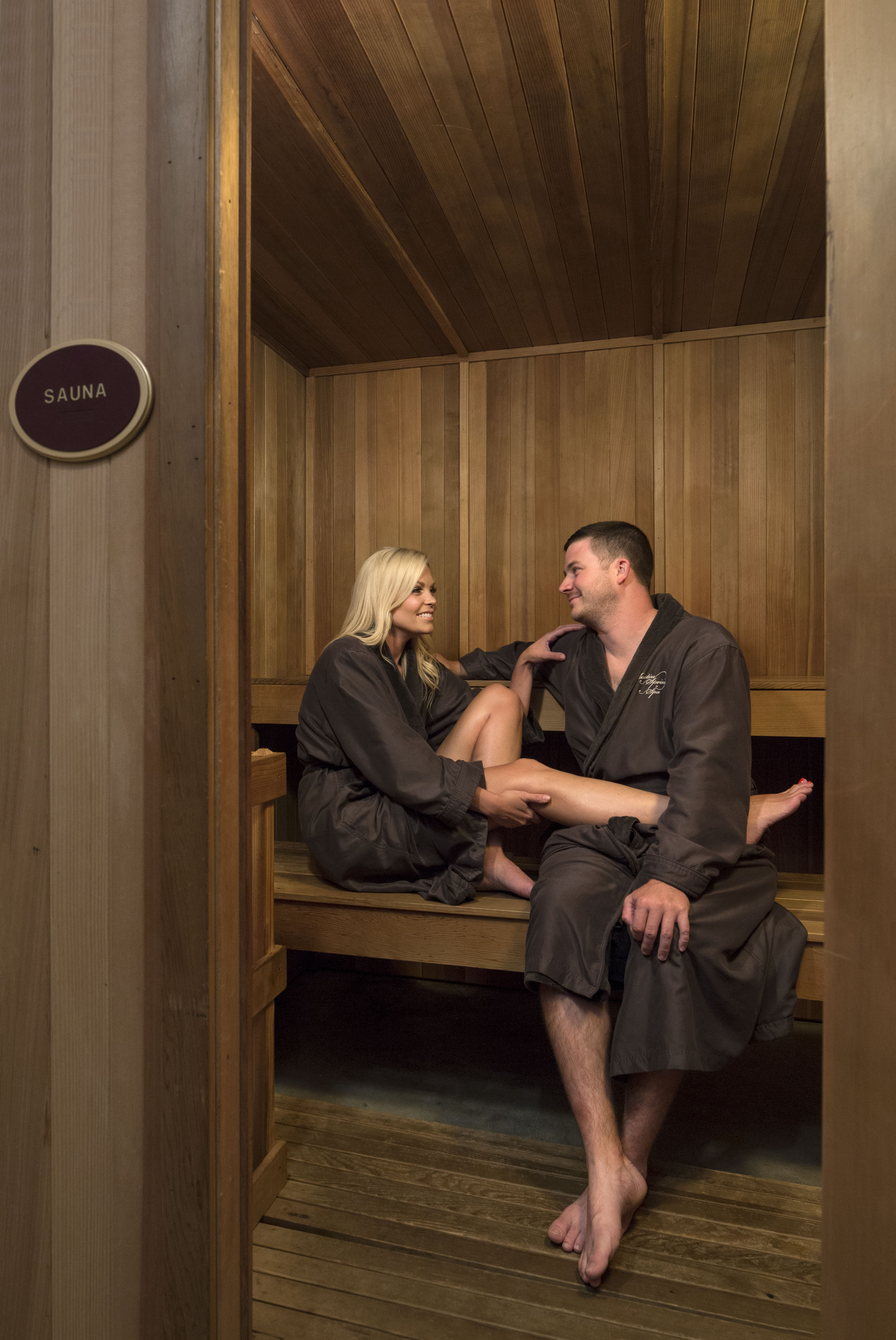 couple Sauna_157
