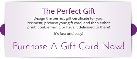 perfect_gift