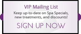 vip_mailing_list
