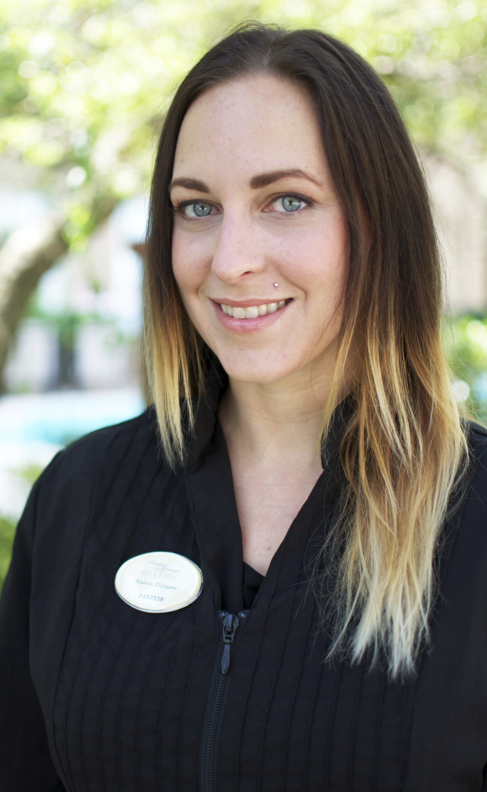 Meet Our Staff Austin Springs Spa
