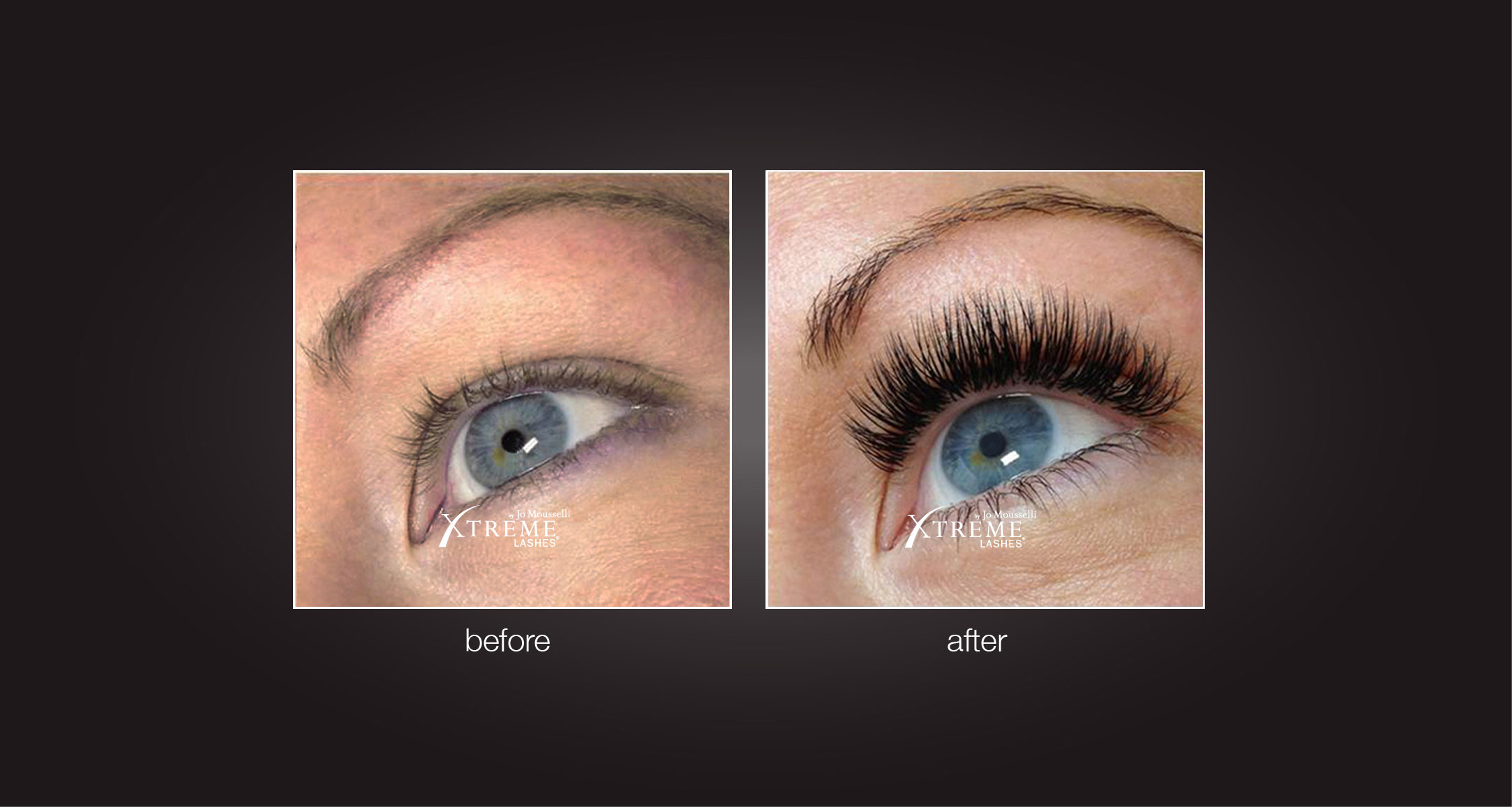 Eyelash Extensions Austin Springs Spa