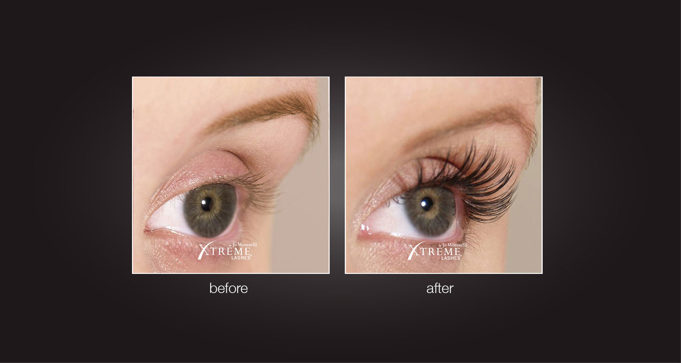 e2341dc8452 4-Eyelash-Extensions-Before-After-natural. Xtreme Lashes™ ...